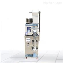 HG全白动5克干燥剂包装机