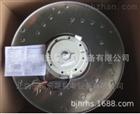 北京現貨供應變頻器風機RH56M-4DK.6K.1R