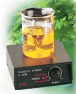 HI190M迷你型磁力搅拌器