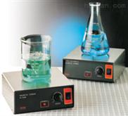 HI300N HI310N HI301N大容量磁力攪拌器