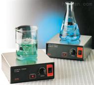 HI300N HI310N HI301N大容量磁力搅拌器