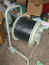 防爆检修电缆盘价格
