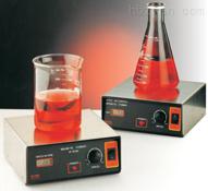 HI302N HI312N HI303N HI313N磁力搅拌器