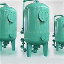 厦门大方海源高效环保水处理设备漆雾过滤器