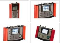 HYDAC便携式测量仪,EDS346-3-250-000