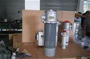 RFB 型系列直回自封式回油过滤器生产厂家