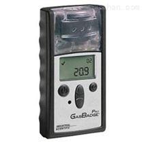 GasBadge® EX(GB90)型便攜式可燃氣體檢測儀