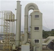 喷淋塔酸碱废气处理价格