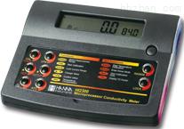 HI2300电导率EC TDS测量仪