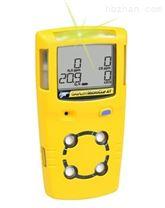 BW四合一氣體檢測儀MC2-4