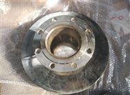 水箱专用旋流防止器