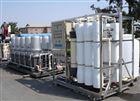 酸洗磷化污水处理 朗淳环保   质量保证