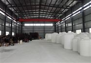 PT-2000L2吨卧式储罐