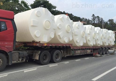 1吨塑料水箱容器
