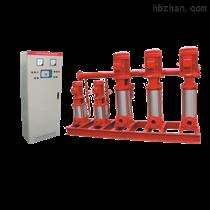 XZQ型消防变频恒压给水成套设备