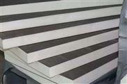 廠家熱銷 聚氨酯復合板外墻保溫材料