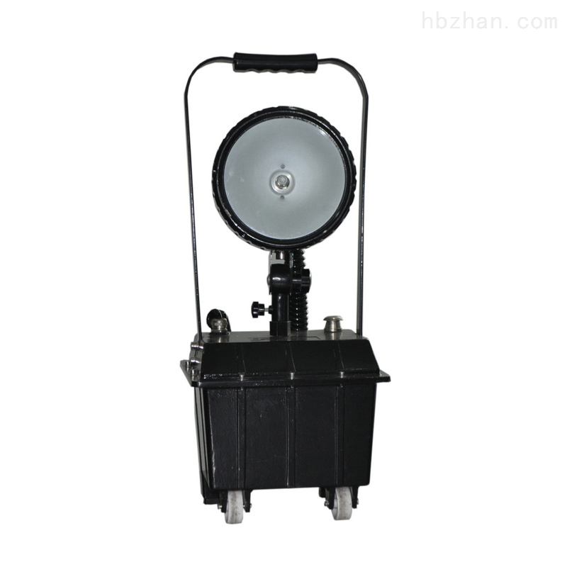 FW6100海洋王同款防汛工作灯电力抢修照明灯