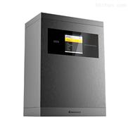 惠州氮氧化物尾氣分析儀|可燃氣體檢測報警器|複合型防爆一氧化碳檢測儀-逸雲天