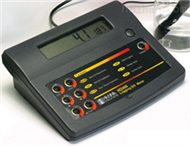 HI2400 台式溶解氧测量仪