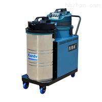 DL-3078X阎良工厂吸金属粉尘用工业吸尘器