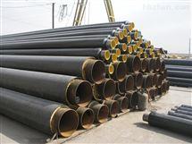 供水用聚氨酯保温钢管