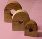中央空调管道垫木,管道辅助材料作用与用途