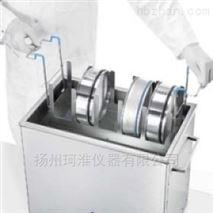 維根斯  SONOREX 分析篩專用超聲波清洗機