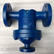 UFS汽水分離器