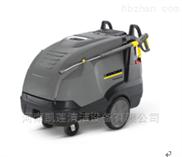 德國凱馳HDS 12/18-4 S進口高溫高壓清洗機