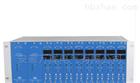 振動傳感器JK8006XL08-080-01-00