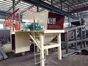 现货供应日处理500吨生活垃圾处理成套设备