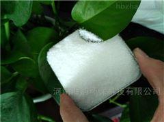 净水材料混凝剂聚合氯化铝产品价格