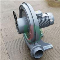 台湾原装全风TB系列透浦式鼓风机大陆总经销
