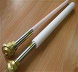 WRN-130无锡浦光S型耐高温铂铑热电偶铂铑