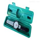 0-500N.m手動檢測螺栓的表盤式扭力扳手工具
