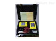 SKY8000-O3臭氧分析仪