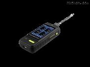 SKY6000-HCN氰化氢检测仪