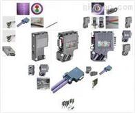 西门子MM430变频器代理商