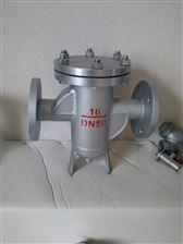 LPGU型過濾器