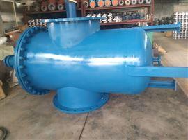 大口徑藍式過濾器