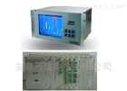 前置位移5METRE SYSTEN,3800XL-A02-50-00