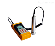 RDM-01伤口放射性测量仪