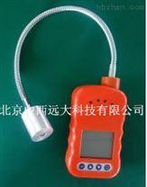 便攜式六氟化硫氣體檢測儀庫號:M393091
