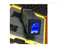 DM-01C便携式γ-(X)辐射剂量率仪