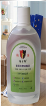 韩国地尔斯®家居衣物消毒液、洗浴浴缸