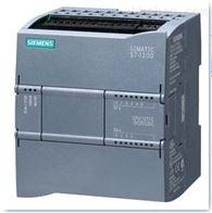 西门子6ES7143-3BH00-0XA0