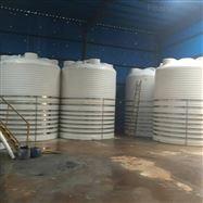PT-2000L2吨PE桶信誉保证