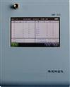 DMP315激光粉尘仪