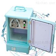 手提式恒温水质采样器