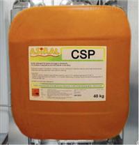 德国奥杰®酸性无泡清洗剂—CSP